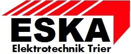 ESKA-Technik